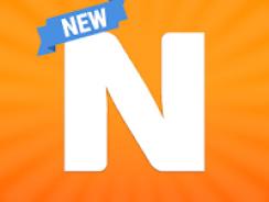 دانلود Nimbuzz Messenger 4.6.0 – مسنجر نیمباز اندروید!