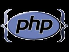 مشاهده و یا تغییر مشخصه های ذخیره شده در فایل php.ini ، با کدنویسی، در PHP