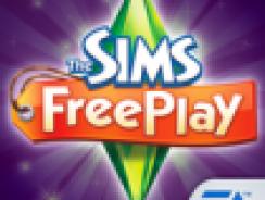 دانلود The Sims FreePlay v5.27.2 – آخرین ورژن بازی سیمز اندروید