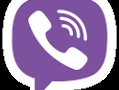 دانلود Viber 7.2.0.13 – ورژن جدید وایبر برای اندروید
