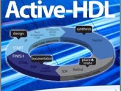 دانلود رایگان فیلم های آموزش مقدماتی Active HDL