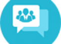 دانلود سورس codecanyon – Advanced Social Network App – Multi-Purpose