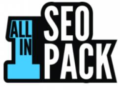 دانلود All in One SEO Pack 2.3.11.1 – افزونه سئو برای وردپرس