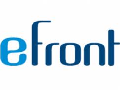 دانلود eFront Learning v3.6.15.5 – اسکریپت سیستم آموزش و آزمون آنلاین فارسی