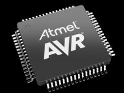 دانلود رایگان فیلم های آموزشی میکروکنترلرهای AVR