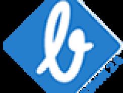 دانلود سورس ساخت برنامه اندروید برای سایت وردپرس codecanyon – Blogpress