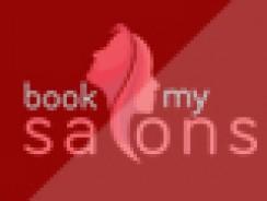 دانلود سورس اندروید Book My Saloon App