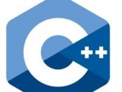 دانلود فیلم های آموزشی اصول برنامه نویسی C و ++C