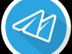 دانلود Mobogram T4.2.2-M10.1 – آخرین نسخه موبوگرام (رایگان)