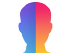 دانلود FaceApp v1.0.265 – برنامه تغییر چهره به صورت حرفه ای برای اندروید