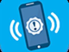 دانلود سورس پوش نوتیفیکیشن اندروید Firebase Push Notification/FCM + Advance Admin Panel