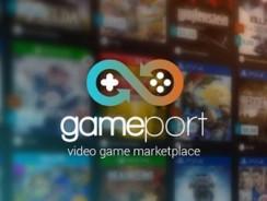 دانلود اسکریپت فروشگاه بازی GamePort v1.2 – Video Game Marketplace