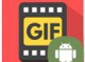 دانلود سورس Codecanyon – Gif Factory App – Full Android Application