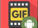 دانلود سورس Codecanyon – Gif Factory App – Full Android Application