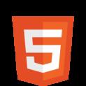 نرم افزار Dreamweaver برای راحت تر نوشتن کدها