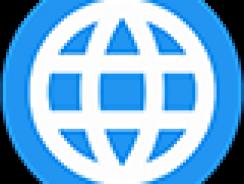 دانلود سورس Codecanyon – Universal Android WebView App