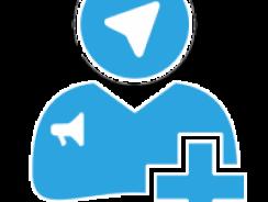 دانلود نرم افزار ممبر بگیر تلگرام (تله ممبر) TeleMember 6.6 اندروید