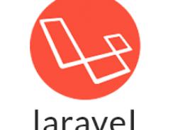 دانلود فیلم آموزشی ساخت پکیج لاراول laravel به زبان فارسی