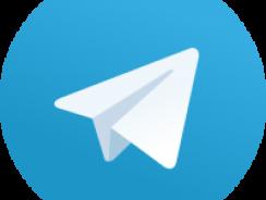 دانلود Telegram 4.2.2 – جدیدترین نسخه تلگرام برای اندروید!