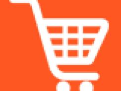 دانلود سورس کد فروشگاه اندروید codecanyon – My Marketplace v1.5