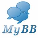 دانلود MyBB 1.8.12 – اسکریپت انجمن ساز مای بی بی فارسی
