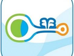 دانلود Sheypoor 2.4.1 – برنامه شیپور خرید و فروش اجناس دسته دوم اندروید