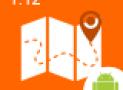 دانلود سورس codecanyon – Store Finder Full Android Application