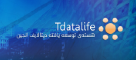 دانلود TDatalife 1.4 – اسکریپت جدید تی دیتالایف