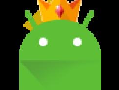 دانلود سورس codecanyon – Android Ultimate – Material Design UI + Features Template