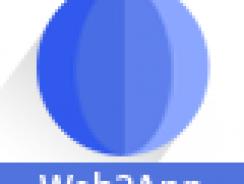 دانلود سورس کد وب ویو اندروید codecanyon – Web2App v3.1